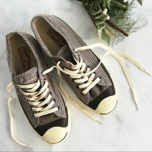 Jack Purcell Converse Limited Edition Sneakers